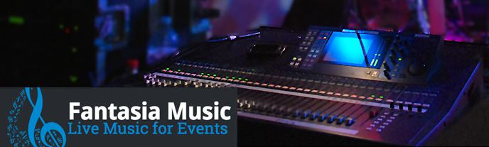 live-music-for-events