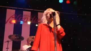 Bootleg Blondie-Youtube