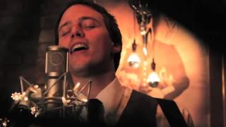 The lightyears-Youtube