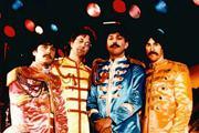 beatlemania-thumbnail