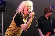 bootleg-blondie-thumbnail