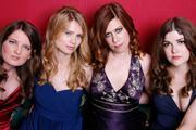 avenas-string-quartet-thumbnail