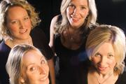 blond-string-quartet-thumbnail