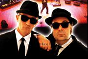 briefcase-blues-brothers-thumbnail