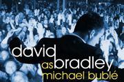 david-bradley-thumbnail
