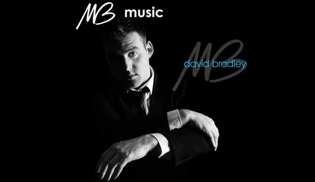 David Bradley Michael Buble Tribute - Fantasia Music