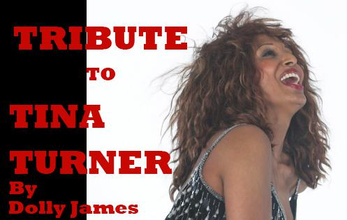 Dolly James - Fantasia Music