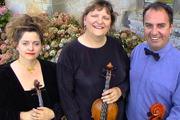 goyesca-string-trio-thumbnail