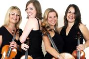 highly-strung-string-quartet-thumbnail