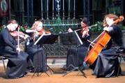 nero-string-quartet-thumbnail