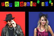 pop-rockin-80s-thumbnail