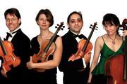 quartz-string-quartet-thumbnail