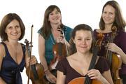 regent-string-quartet-thumbnail
