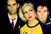 so-blondie-thumbnail