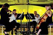 status-cymbal-string-quartet-thumbnail