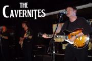the-cavernites-thumbnail