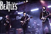 the-silver-beatles-thumbnail