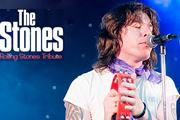 the-stones-thumbnail