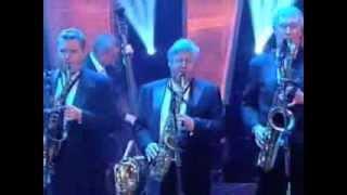 Big Chris Barber Band-Youtube