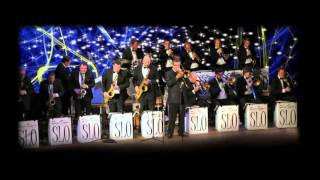 Syd Lawrence Orchestra-Youtube