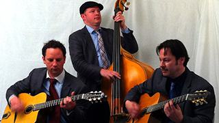 acoustic-swing-youtube
