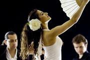 amor-flamenco-thumbnail
