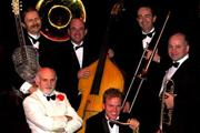 cotton-club-band-thumbnail