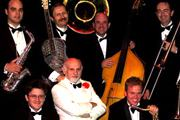 cotton-club-orchestra-thumbnail