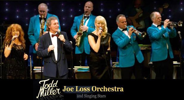 joe-loss-orchestra