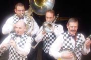 mardi-gras-jazz-band-thumbnail