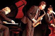 mpr-jazz-thumbnail