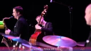 mpr-jazz-youtube