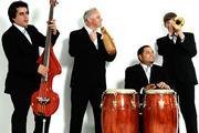 orquesta-cache-thumbnail