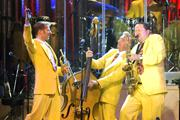 the-jive-aces-thumbnail