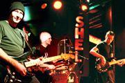 backstreet-soul-thumbnail