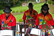 band-one-steel-band-thumbnail