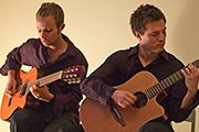 morris-weston-guitar-duo-thumbnail