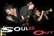souled-out-thumbnail