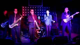 Souled Out Band- Fantasia Music