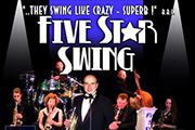 five-star-swing-thumbnail