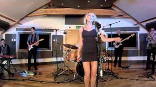 VIP band - Fantasia Music
