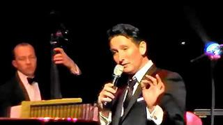 rat pack tribute-Youtube