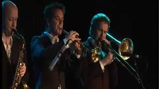 jazz-cannons-youtube