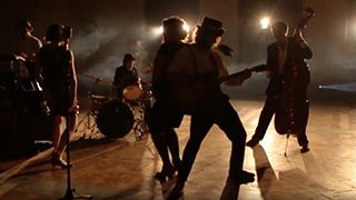 electro-swing-beats-youtube