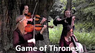tempo-strings-game-of-thrones