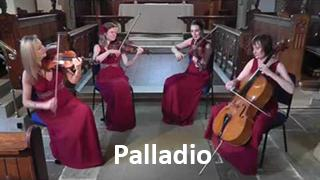 tempo-strings-palladio