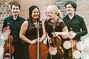 manchester-string-quartet-thumbnail