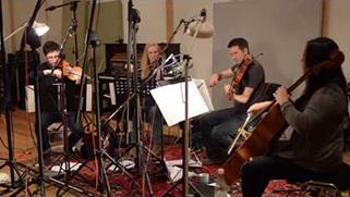 manchester-string-quartet-youtube