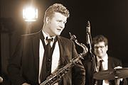 jazz-xtra-thumbnail