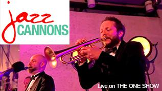 the-jazz-cannons-one-show